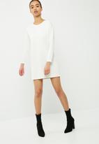 Jacqueline de Yong - Fiona dress