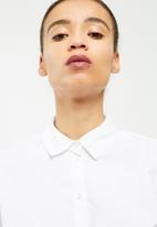Jacqueline de Yong - Mio shirt