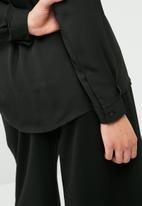 Jacqueline de Yong - Tyra shirt