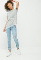 Vero Moda - Riley lace top