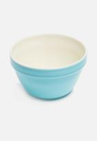 Mason Cash - Colour mix all purpose bowl