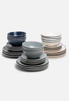 Mason Cash - Classic collection bowl - set of 4