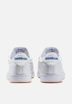 Reebok Classic - Club C 85 Foundation