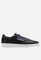 Reebok Classic - Club C 85 SO