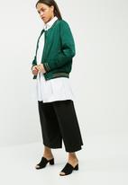 VILA - Conco bomber jacket