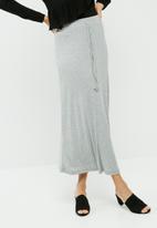 Vero Moda - Lony midi skirt