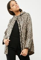 Vero Moda - Sunday spring jacket