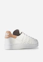 adidas Originals - Superstar Decon