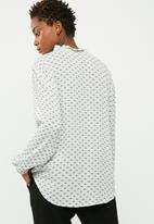 ONLY - Nelly blouse