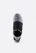 691392b92ca adidas Originals Tubular Doom Sock PK - BY3550 - core black   tech ...
