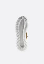 adidas Originals - Tubular Doom Sock Primeknit