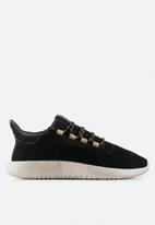 adidas Originals - Tubular Shadow Crafted