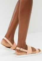 ONLY - Mani sandal