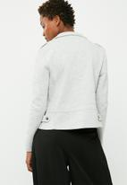 ONLY - New hit biker jacket