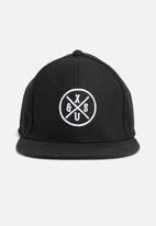 Only & Sons - Snapback cap logo