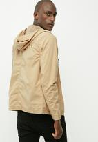 Jack & Jones - Originals Floor Jacket