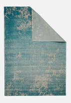 Hertex Fabrics - Nadier rug