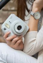 Fujifilm - Instax mini 9 camera