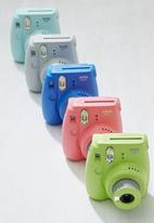Fujifilm - Instax mini 9 camera