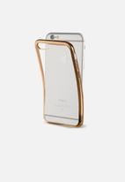 Muvit - Bling iPhone & Samsung case