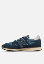 New Balance  - U520AB