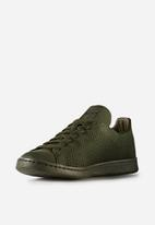 adidas Originals - Stan Smith PK