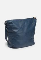 dailyfriday - Ainsley medium bag