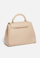 dailyfriday - Structured medium lady bag