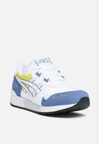 Asics Tiger - Gel-Lyte