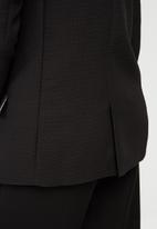 Vero Moda - Jasmine blazer