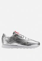 Reebok Classic - Classic Leather HD