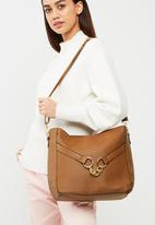 dailyfriday - Tamara medium bag