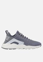 Nike - Air Huarache Run Ultra