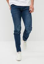 G-Star RAW - 5622 3D Slim