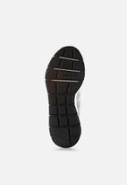 adidas Originals - Swift Run PK