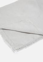 Sixth Floor - Linen napkin set of 2