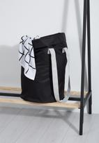 Sixth Floor - Slouchy laundry bag