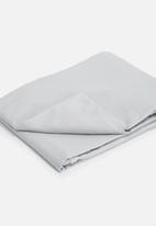 Sixth Floor - Cotton fitted sheet