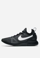 Nike - Duel Racer