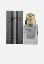 GUCCI - Gucci Made to Measure EDT 50ml (Parallel Import)