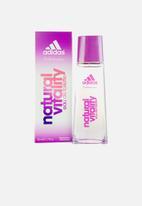 adidas - Adidas Natural  EDP 50ml (Parallel Import)