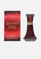 BEYONCE - Beyoncé Heat Kissed Spray EDP 30ml (Parallel Import)