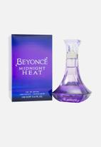 BEYONCE - Beyoncé Midnight Heat EDP 100ml (Parallel Import)