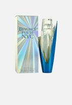 BEYONCE - Beyoncé Pulse NYC EDP 50ml (Parallel Import)