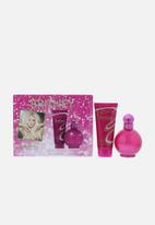 BRITNEY SPEARS - Britney Spears Fantasy EDP Gift Set (Parallel Import)