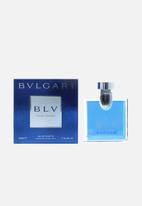 Bulgari - Bulgari BLV Pour Homme EDT 50ml (Parallel Import)