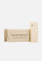 GIORGIO ARMANI - Emporio She/Elle EDP 30ml (Parallel Import)