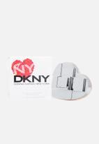 DKNY - DKNY My NY EDP 50ml (Parallel Import)