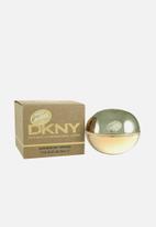 DKNY - DKNY Golden Delicious EDP 50ml (Parallel Import)