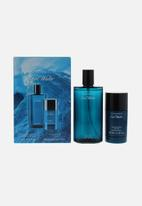 DAVIDOFF - Coolwater EDT (Parallel Import)